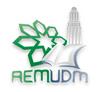 AEMUDM